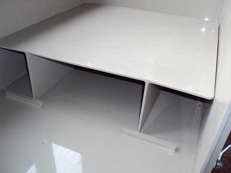 Vasca Da Toelettatura : Toelettatura attrezzi da lavoro a bari kijiji annunci di ebay