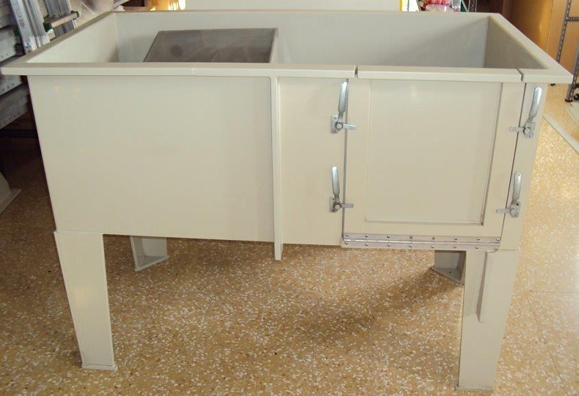 Vasca Da Toelettatura Usata : Vasca toelettatura usata images vasca in acciaio inox per